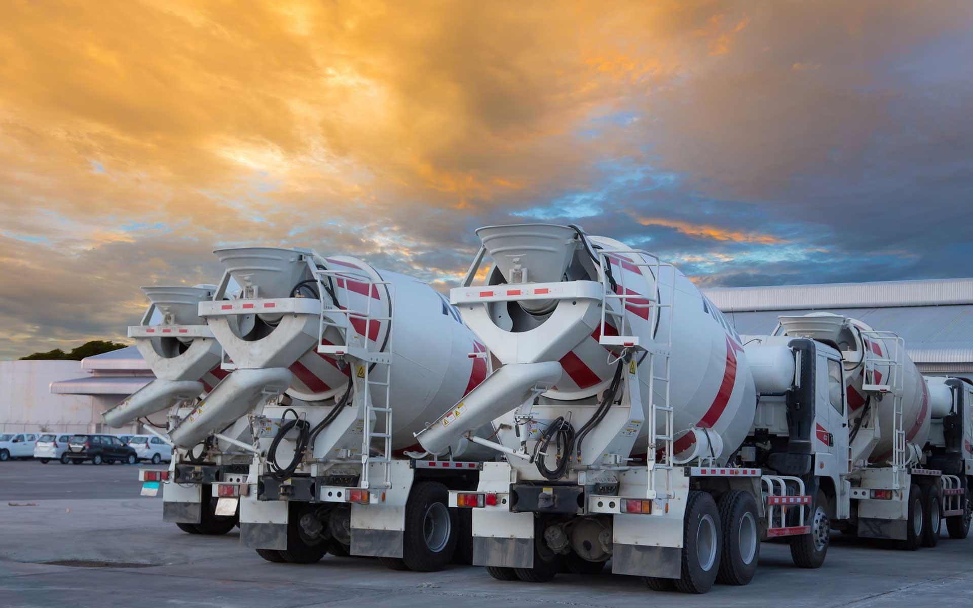Бетон завод производитель цены ячеистый бетон купить москва