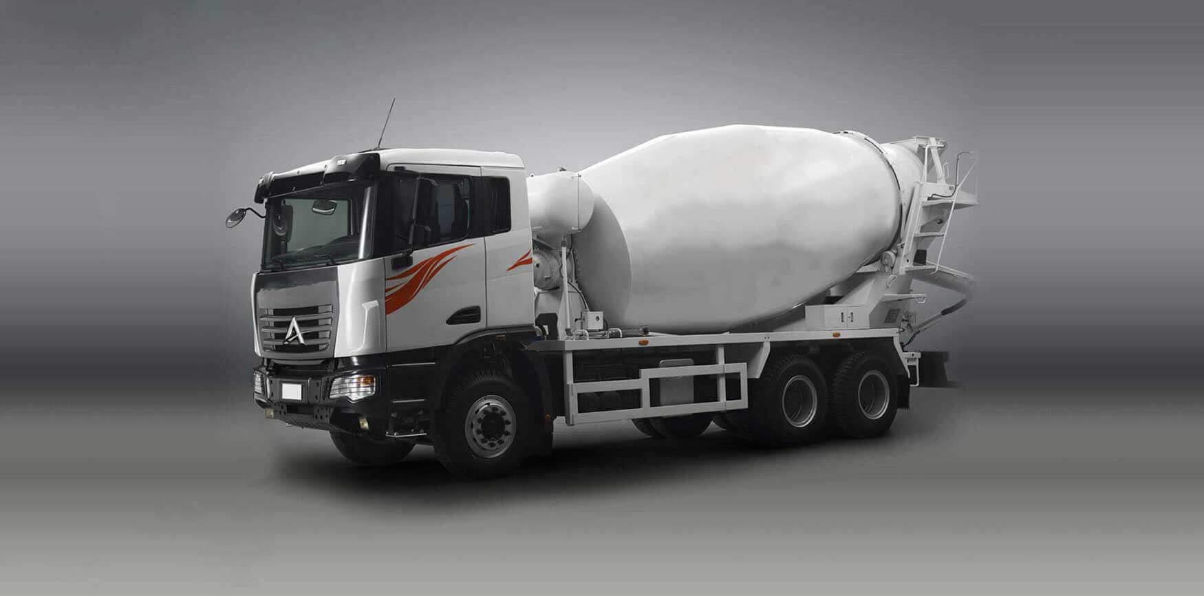 Купить бетон с доставкой в бронницах цена якутия бетон